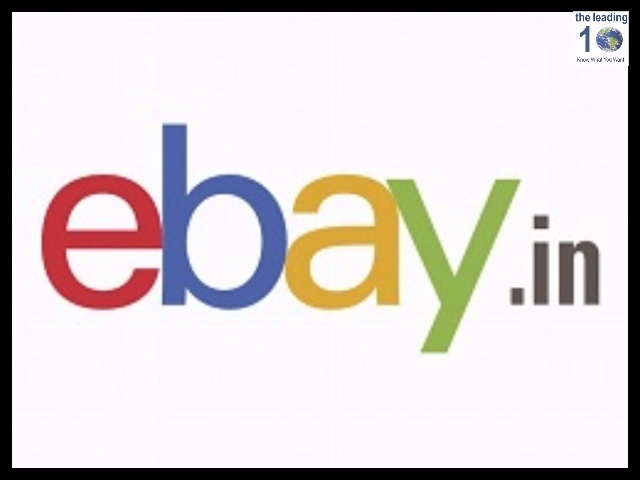 EbayImage_By_Theleading10